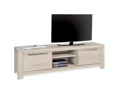 Komoda TV5489