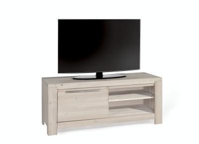 Komoda TV5490