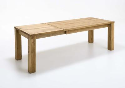 Stół 2751-po rozłożeniu