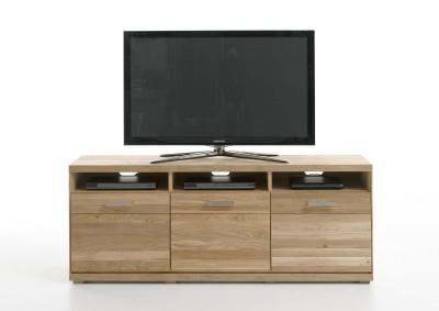 Komoda TV2909