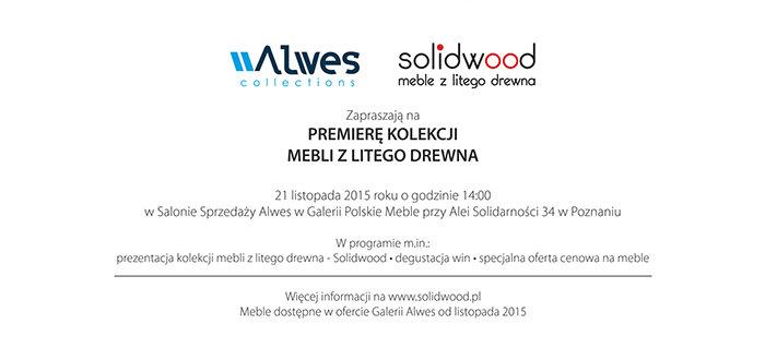 solidwood-zaproszenie-tresc