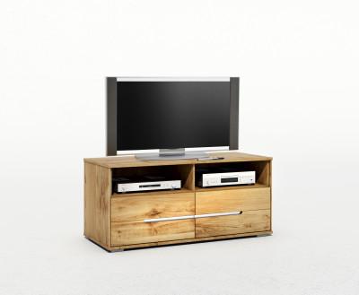 Komoda TV 2998
