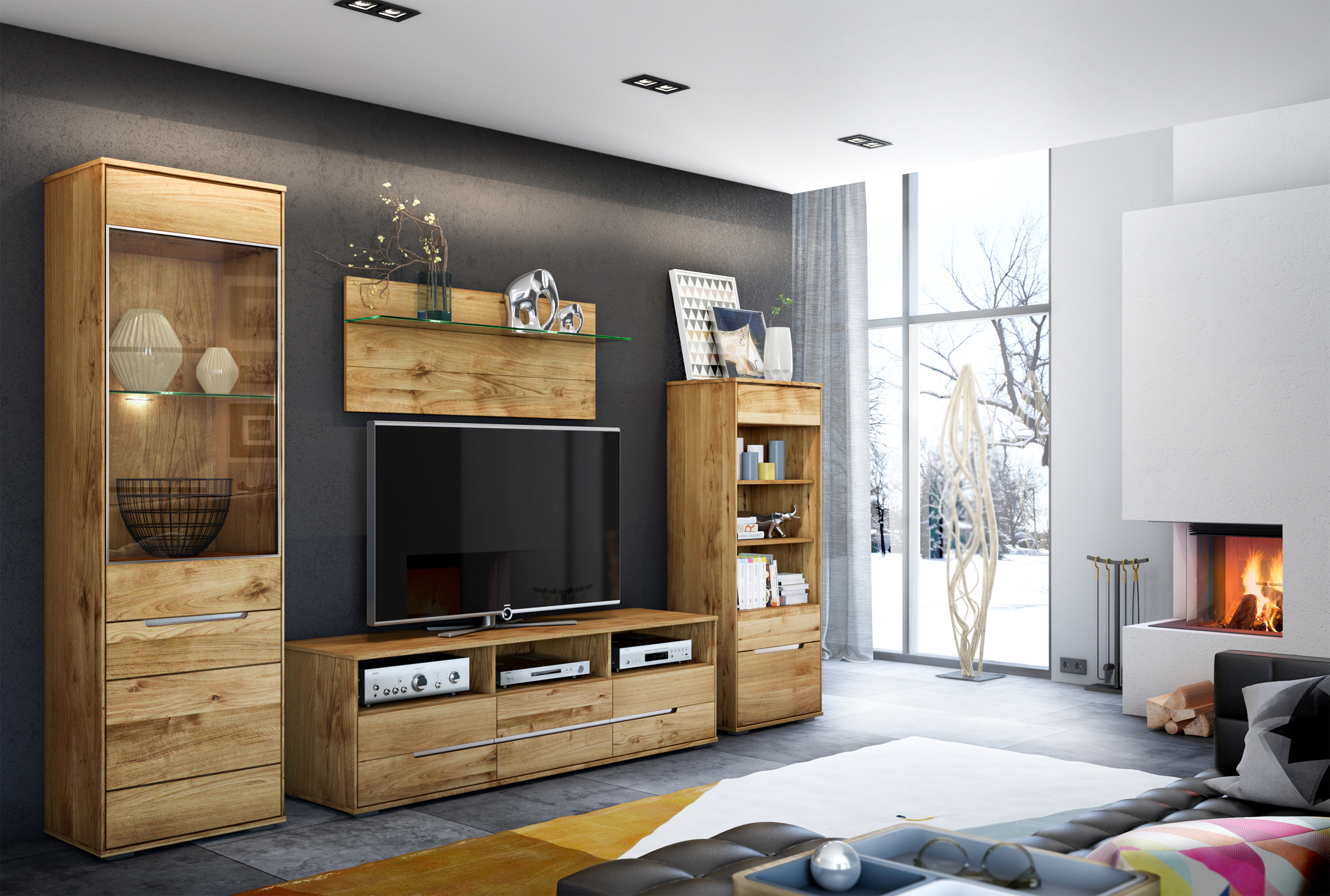 solidwood kolekcje mebli solidwood. Black Bedroom Furniture Sets. Home Design Ideas
