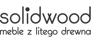 Solidwood