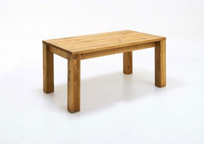 Stół 2751-160