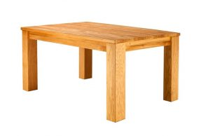 Stół 2750 – 140(210)cm x 90cm