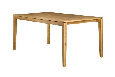 Stół 5166