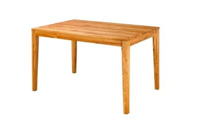Stół 1980