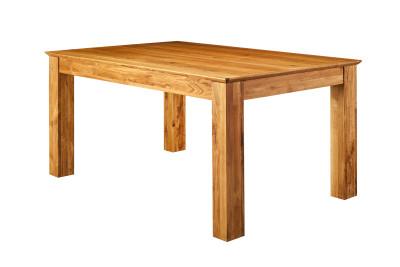 Stół 1982