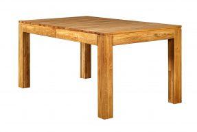 Stół 2639 – 160cm x 90 cm
