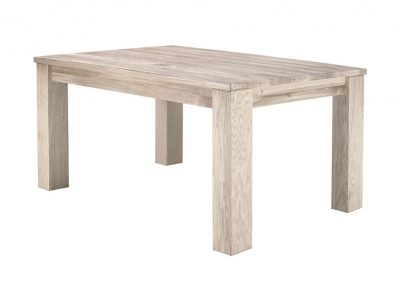 Stół 5750 – 140cm x 90cm