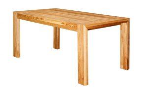 Stół 2746 – 160(230)cm x 90cm