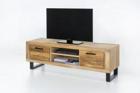 Komoda TV 2348
