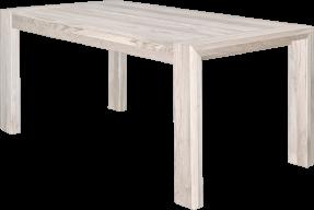 Stół 5746 – 160(230)cm x 90cm
