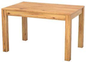 Stół 2795 – 140(190)cm x 90cm