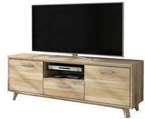 Komoda TV 5309